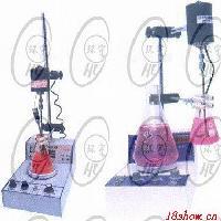 HJ-5多功能攪拌器