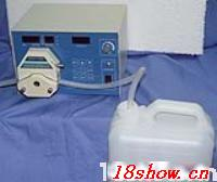 CY-2電動深水采樣器