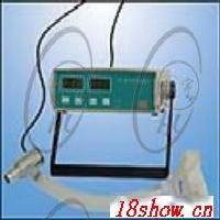 BF-Ⅱ电子式肺活量计