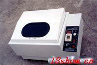 ZD-85AG亚游集团(高精度)