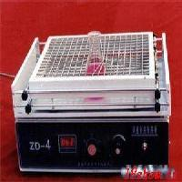 ZD-4调速振荡器