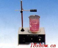 79-1磁力攪拌器