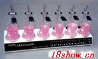 CJJ-931磁力攪拌器