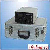 HWF-2便携式二氧化碳测定仪