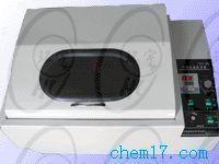 氣浴恒溫振蕩器 THZ-82