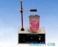磁力攪拌器 78-1