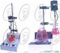 多功能搅拌器 HJ-5