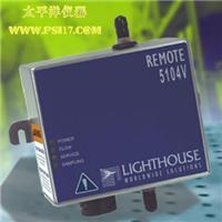 Lighthouse Remote 5104V 药厂专用远程粒子计数器