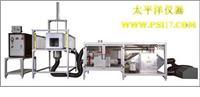 TDA-110P高效过滤器检漏仪 TDA-110P ATI检漏仪