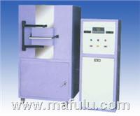 1700度电炉 SX2-15-18