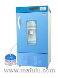 霉菌培养箱(带加湿功能) LRH-150-MS