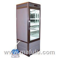 药物培养箱 LRH-400-Y