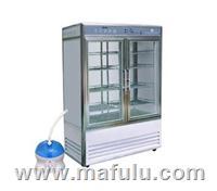 药物培养箱(不带光照) LRH-550-Y