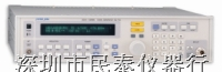 现货供应二手SG-1710 1000MHZ高频信号源 SG-1710