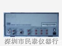阳光测试仪 155