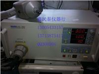 二手NoiseKen ESS-2001 放电发生器 EMC测试仪 ESS-2002