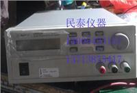 二手DC电源 U8002A 直流电源 安捷伦电源 U8002A