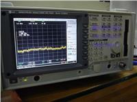 二手LG SA930 3GHZ频谱分析仪  MT8801C MT8801B MT8801A