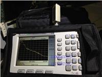 二手天馈线分析仪 S331D测试仪 S332D分析仪 S331L基站测试仪