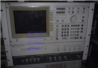 海量二手仪器现货 HP8595E HP8594E特价 HP8591E E7401B HP4194A急售 HP3577A