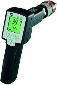 DP300 便携式露点仪/手持式露点仪/露点手持表 DP300