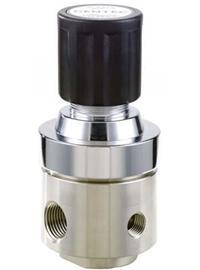 GENTEC R22氣體減壓器 GENTEC R22