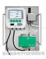 PC312压缩空气顆粒計數器 PC312压缩空气顆粒計數器