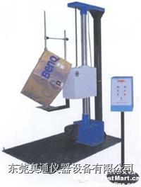 柔性线路板折曲测试机(FPC折曲测试机)_易展