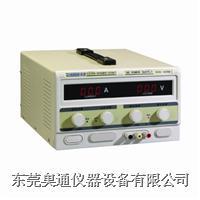 大功率开关电源 3KW  KXN-6010D KXN-6020D KXN-6030D KXN-6050D
