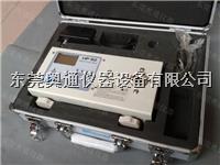 電批扭力測試儀,扭力測試儀,HP扭力測試儀