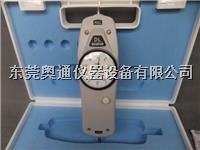進口依夢達機械式拉壓力計,奧通,直銷,低價格 DL-50