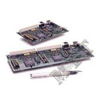 美国Galil运动控制卡:马达控制卡 - DMC21x3 DMC21x3