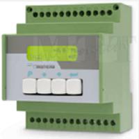 Motrona正余弦编码器或传感器速度监测器