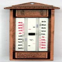 最高最低温度计 XH-204