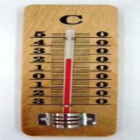 室内室外温度计 XH-326
