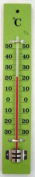 室内室外温度计 XH-329