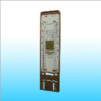 干湿计 DS-090