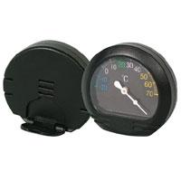 家用温度计 SP-X-10