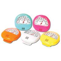 家用温度计 SP-X-3