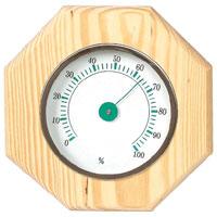 家用温度计 SP-X-1SK