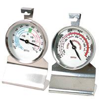 烤箱、冰箱,设备温度计 SP-Z-3