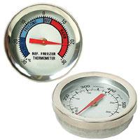 烤箱、冰箱,设备温度计 SP-Z-1A