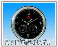 干湿温度计,室内温度计,指针式温度计,挂式温度计,墙挂温度计挂壁温度计 RM-125