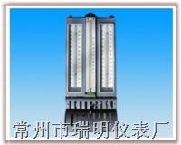 干湿温度计,室内温度计,室内寒暑表,塑料温度计,挂式温度计,墙挂温度计挂壁温度计 RM-111