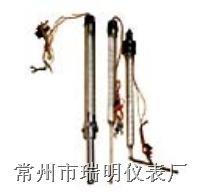 精密玻璃水银温度计,固定电接点温度计,可调电接点玻璃温度计 WXG系列,WLB-21型,WXG-11T(直形)WXG-12T(90°角形