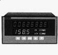 XSJ系列积算仪表 10201623216