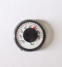 微型温度计 W181
