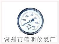 耐震电接点压力表 gauge-01