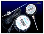 数显温度计,电子温度计,数字温度计,温度计,电子温度表,数字温度表,数显温度表,数字湿度计,电子湿度计,数显湿度计,电子温湿度计,数字温湿度计,数显温湿度计,数 CX-WJ200D