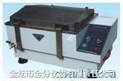 数显水浴恒温振荡器 SHZ-C型